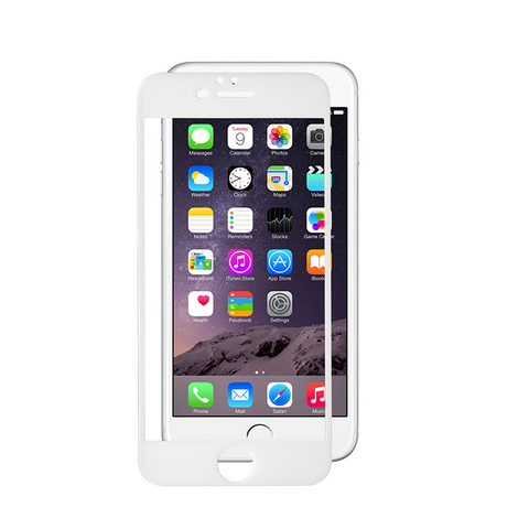iPhone 6/6s Plus - White