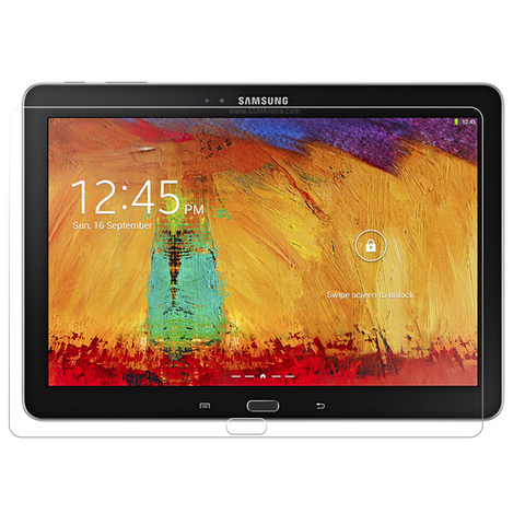 Samsung Note/Tab 10.1""