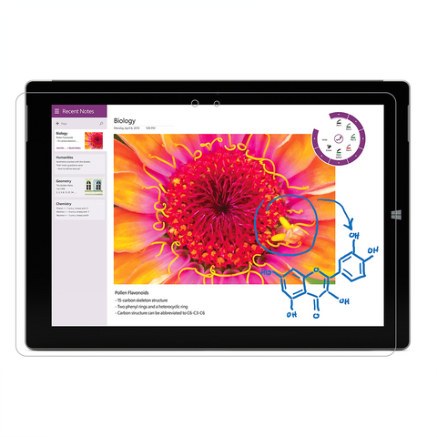 Microsoft Surface 3 - 10.8""