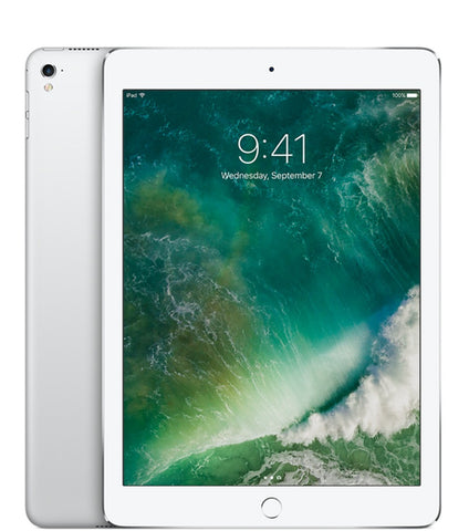 "iPad Pro (9.7"") / iPad Air 1/2 / 2017/2018 iPad (9.7"")"