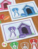 Dog Activity Bundle