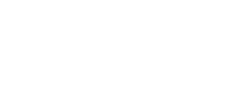 Early Learning Ideas