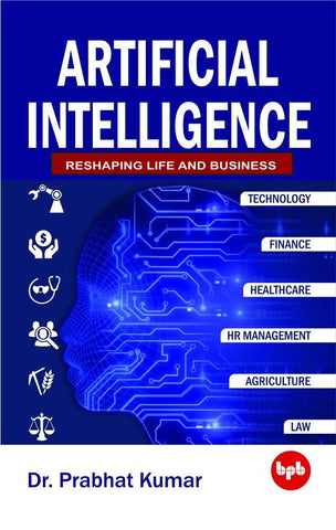 Artificial Intelligence Book