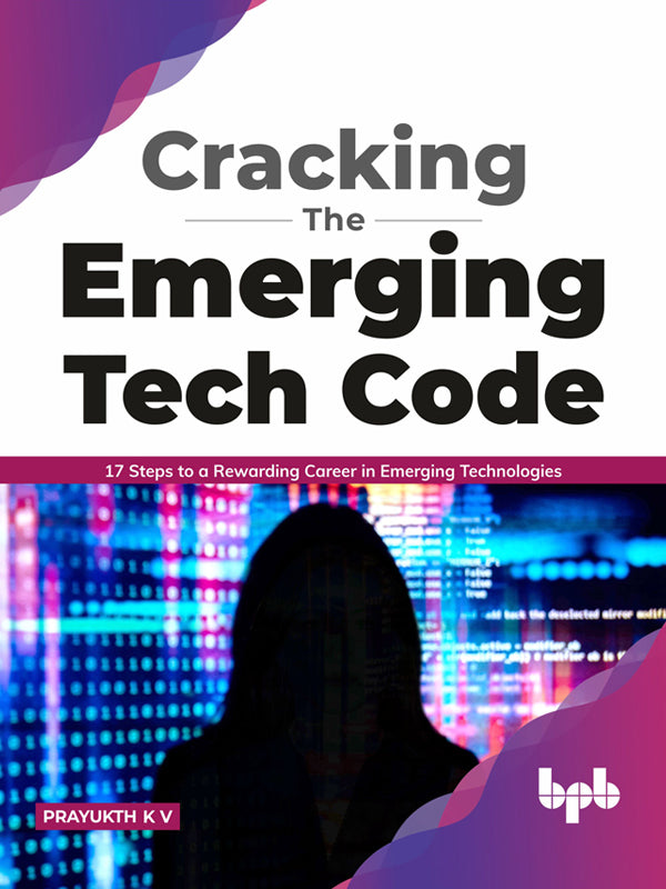 Cracking the Emerging Tech Code