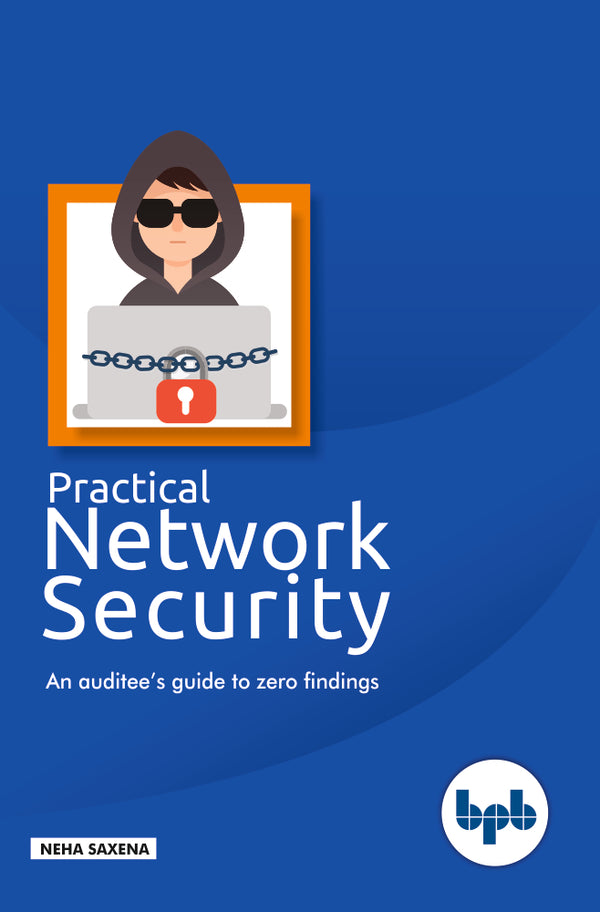 Practical Network Security