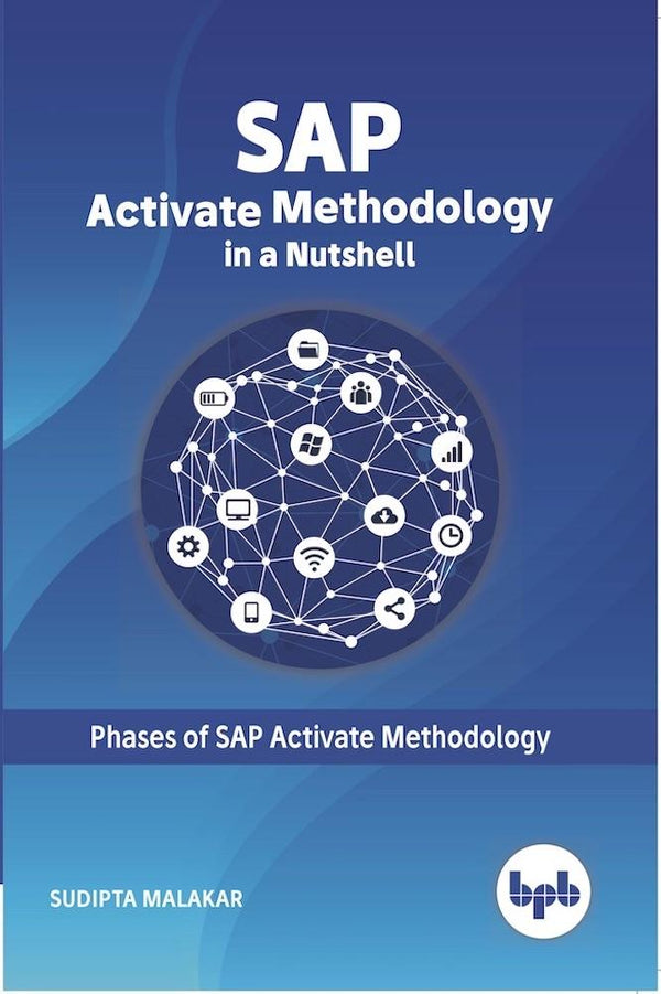 SAP Activate Methodology in a Nutshell