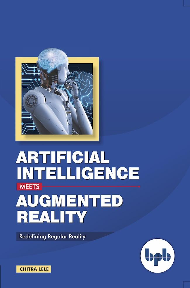 Artificial Intelligence Meets Augmented Reality