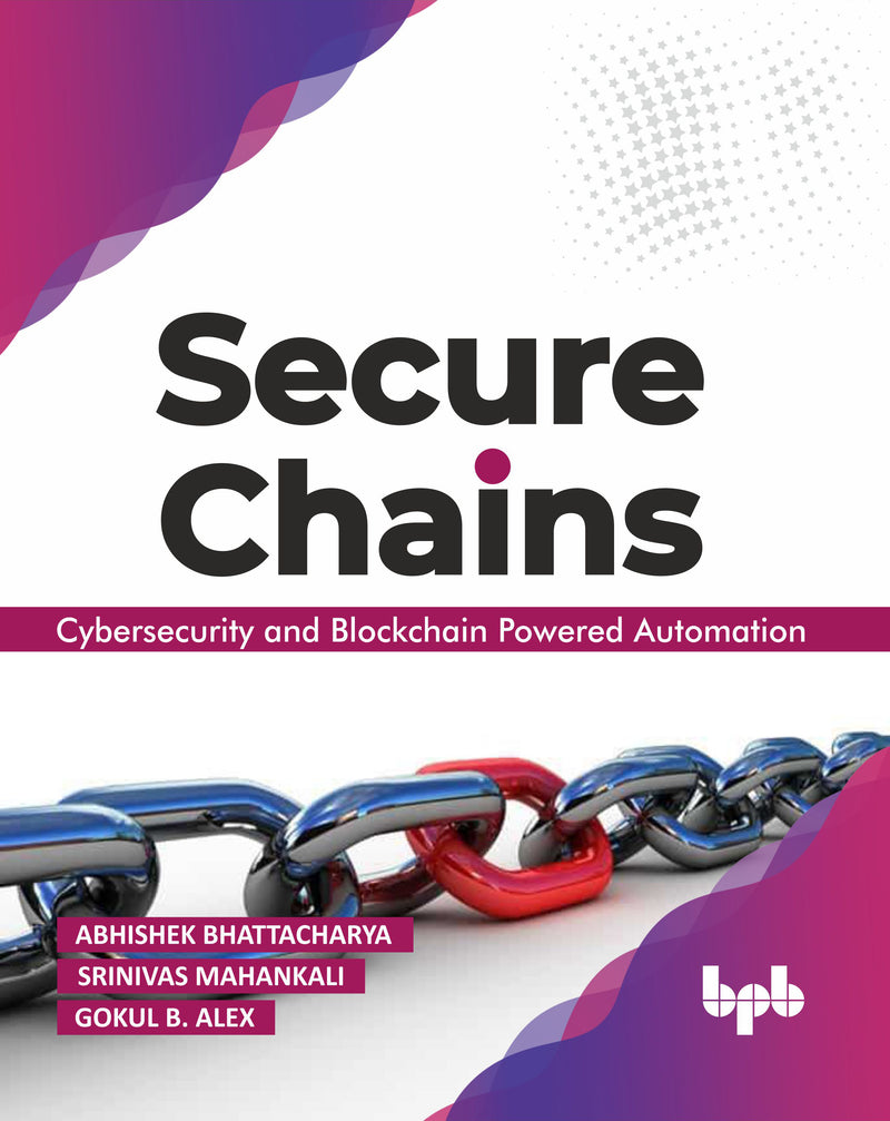 Secure Chains
