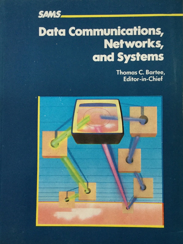 Data Communication, Network