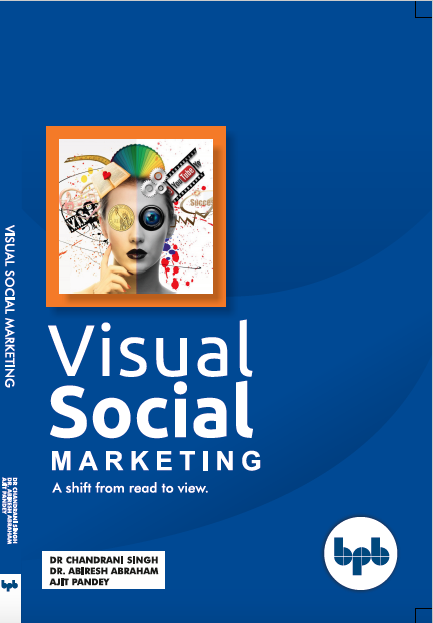 Visual Social Marketing