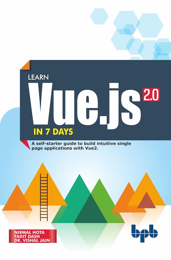 Learn Vue.js 2.0 in 7 Days