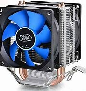 Best Air Cooling 2020. Deepcool Assassin III. Best Big Air CPU Cooler. Cooler Master MasterAir MA410M. Noctua NH-U14S