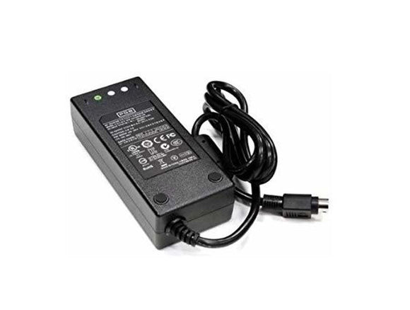 Synology Spare Part AC Adapter for 4-Bay (100W), Part: ADAPTER 100W_1 /100W_2