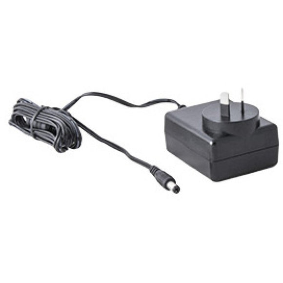 Yealink 2 Amp Power Adapter - Compatible with the Yealink T29G / T46S / T48S / T53S / T54W / T56A / T58A / T57W /  Fanvil X210