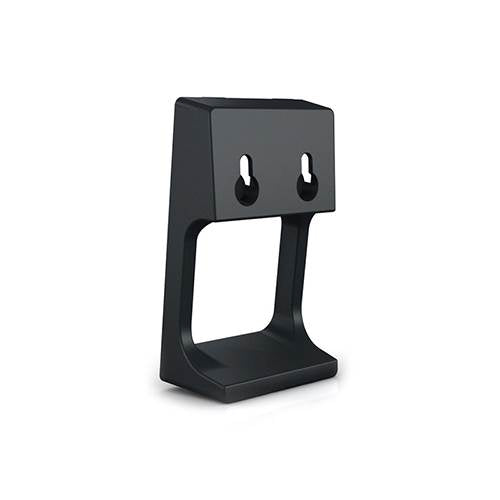 Yealink Wall mounting bracket for Yealink EXP40 Expansion Module