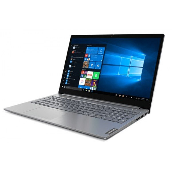 LENOVO ThinkBook 13s 13.3' FHD IPS  i7-10510U 8GB 256GB SSD WIN10 PRO WIFI6 Fingerprint Backlit 11hrs 1.32kg 1YR ONSITE WTY W10P Notebook (LS)