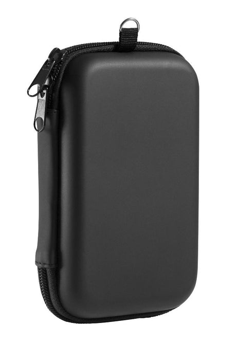Brateck Universal Portable Digital Camera Pouch - Large(LS)