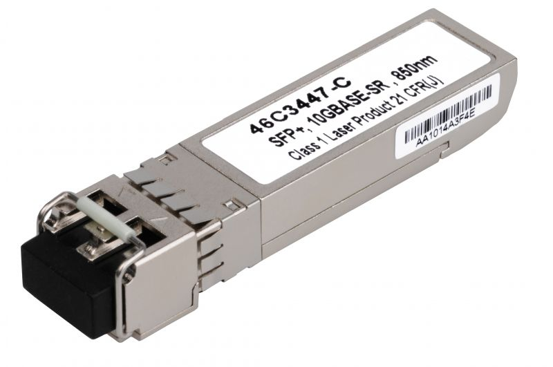 LENOVO ThinkSystem SFP+ SR Transceiver (10 GB)