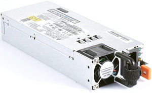 LENOVO ThinkSystem 450W(230V/115V) Platinum Hot-Swap Power Supply For SR250