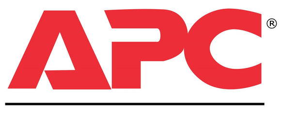 APC (CFWE-PLUS3YR-SU-04) EXTENDS FACTORY WARRANTY OF A 3.1-4KVA UPS BY 3 ADDITIONAL YEARS