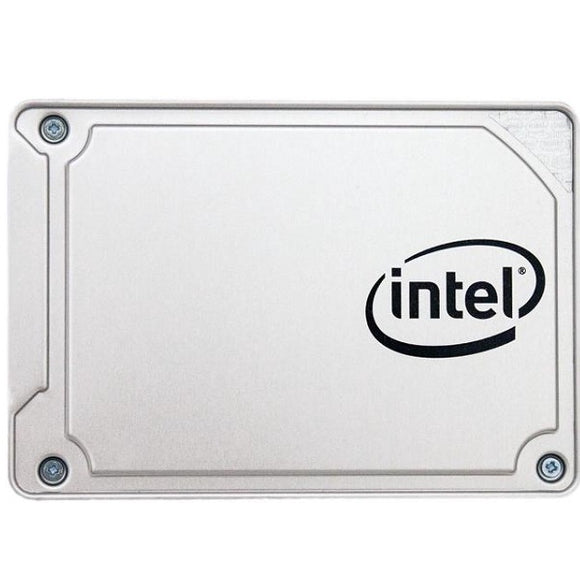INTEL SSDSC2KW512G8X1 512GB 545 Series 2.5