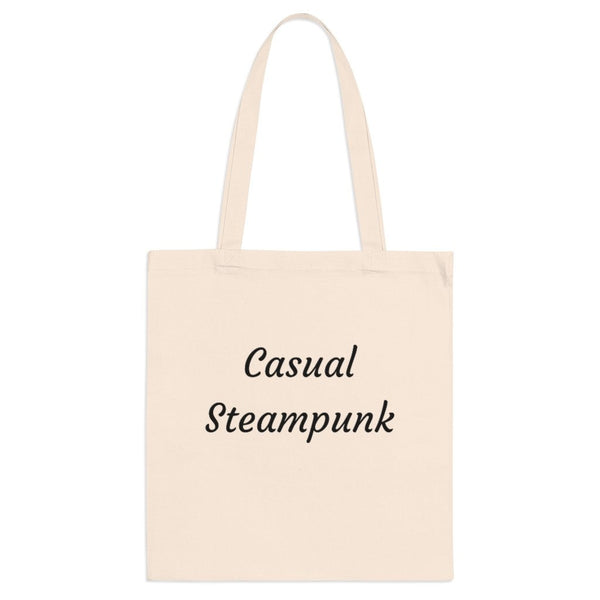 Steampunk Bag - Steampunkstyler.com