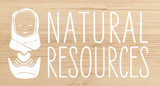 Natural Resources (Baby) Shop