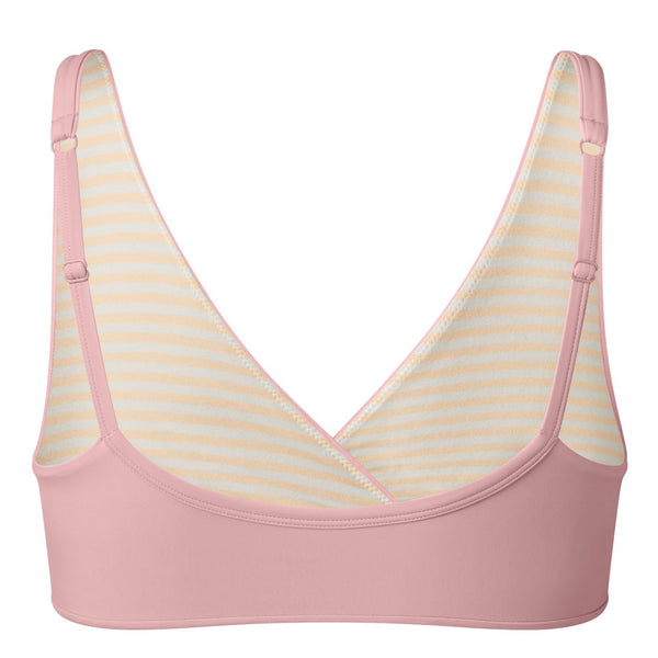 Ballet Sleep Bra