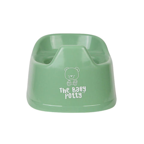 Mini Potty Baby Potty