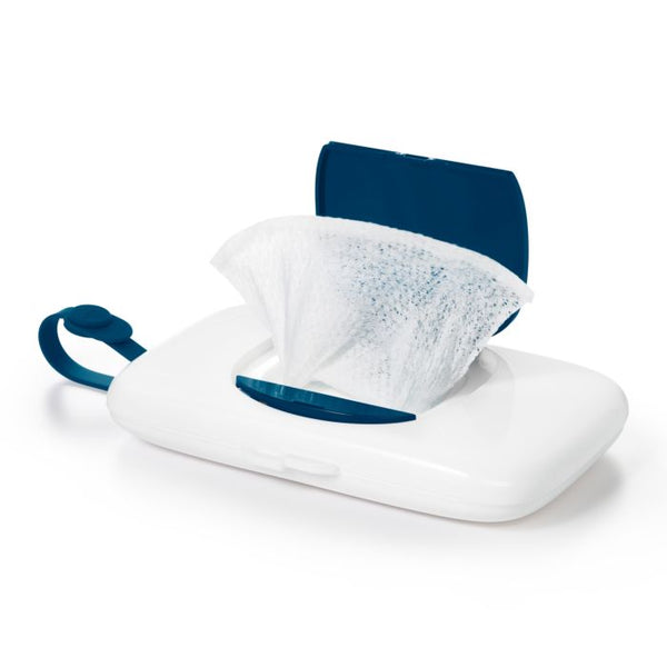 Oxo Tot OnTheGo Wipes Dispenser