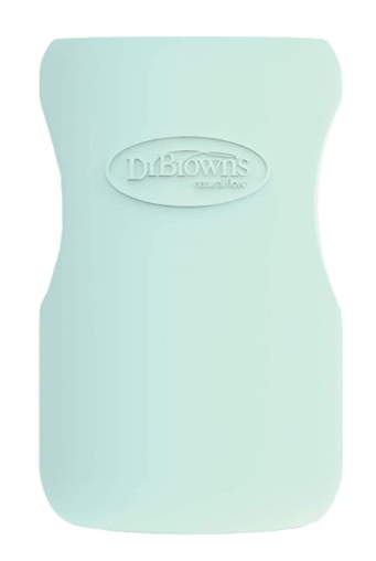 Dr. Brown's Glass Bottle Sleeve