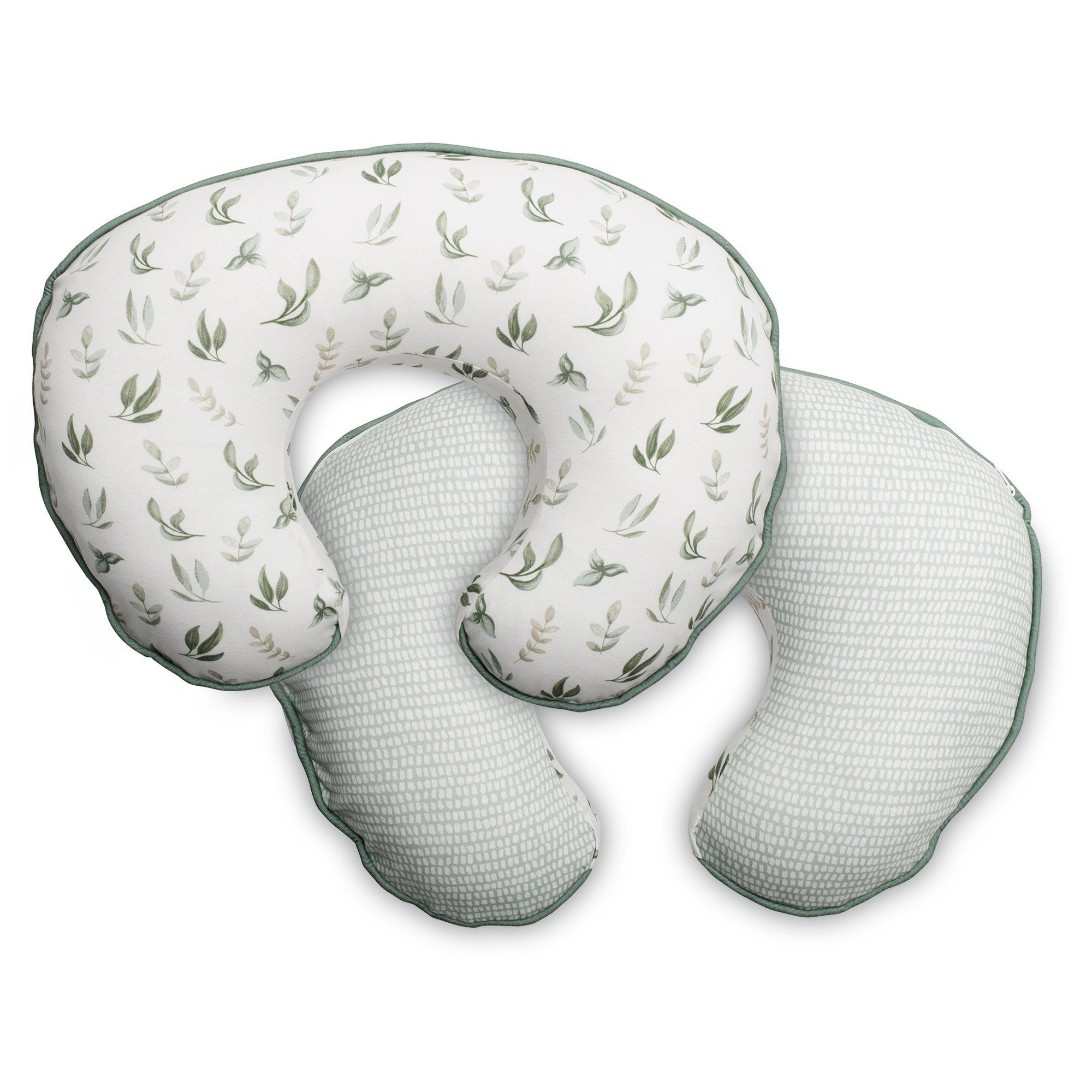 Organic Boppy Original Slipcover