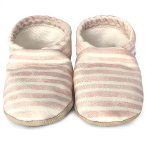 Clamfeet Soft Sole Shoes - Everly