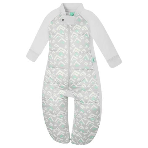 ErgoPouch Sleep Suit 2.5 TOG