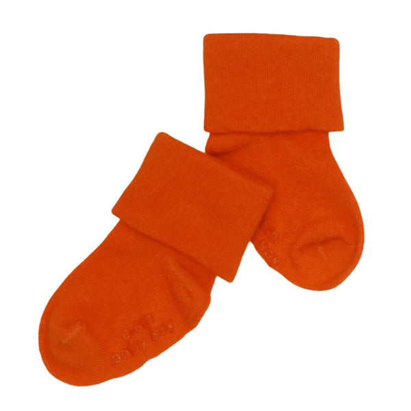 Eco Essentials Socks