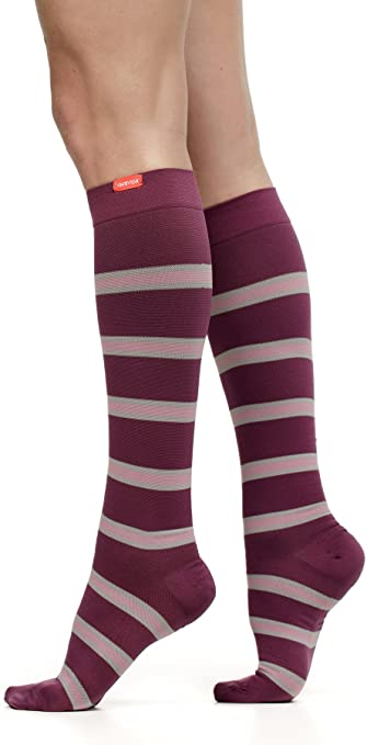 Compression Socks - Nylon