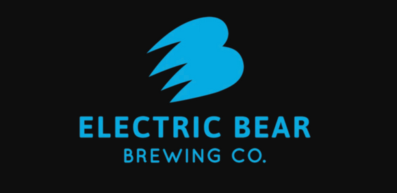 Electric Bear Brewing Bundle