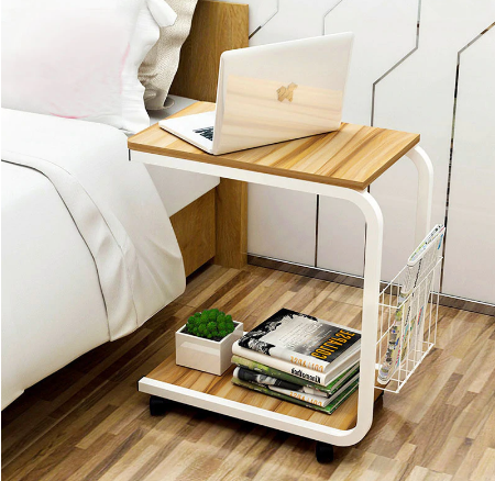 Coftree™ Movable Side Table