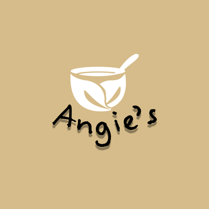 Angie's Tempeh