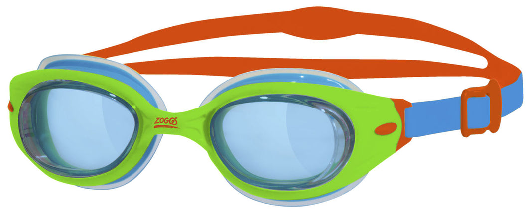 LITTLE SONIC AIR Goggles - Asst Cols