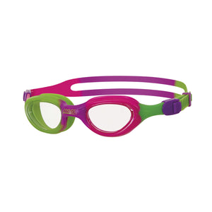 LITTLE SUPER SEAL Goggles - Asst Cols