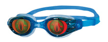 Load image into Gallery viewer, SEA DEMON JUNIOR Goggles - Asst Cols