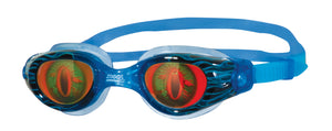 SEA DEMON JUNIOR Goggles - Asst Cols