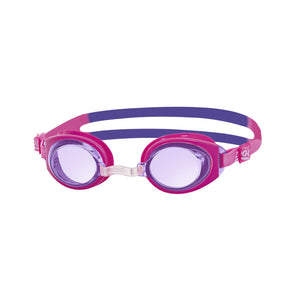 RIPPER JUNIOR Goggles - Asst Cols
