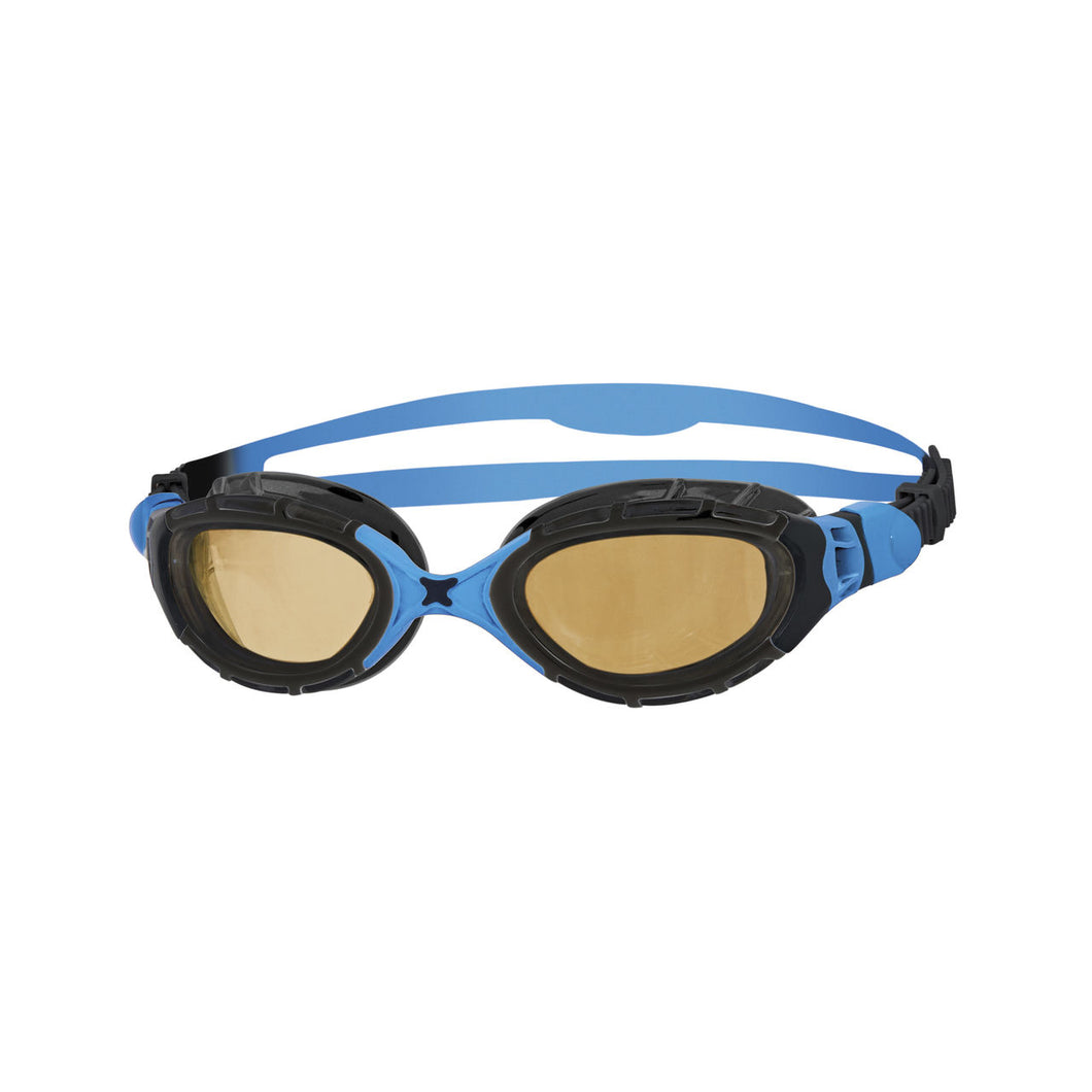 PREDATOR FLEX Polarized Ultra Goggles