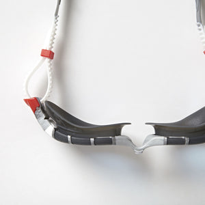 PREDATOR FLEX - Regular Profile Goggles
