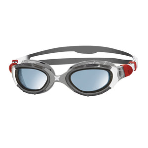 PREDATOR FLEX - Small Profile Goggles