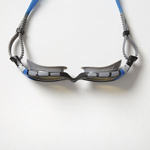 PREDATOR FLEX Polarized Ultra - Regular Profile Goggles