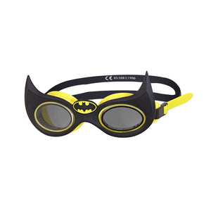 BATMAN Character One Piece Goggle