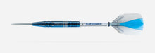 Load image into Gallery viewer, AURA 95% Tungsten A1 Darts Set